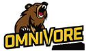 Omnivore Composter